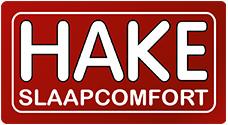 Hake Webshop